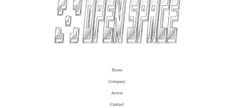 株式会社 オープンスペース