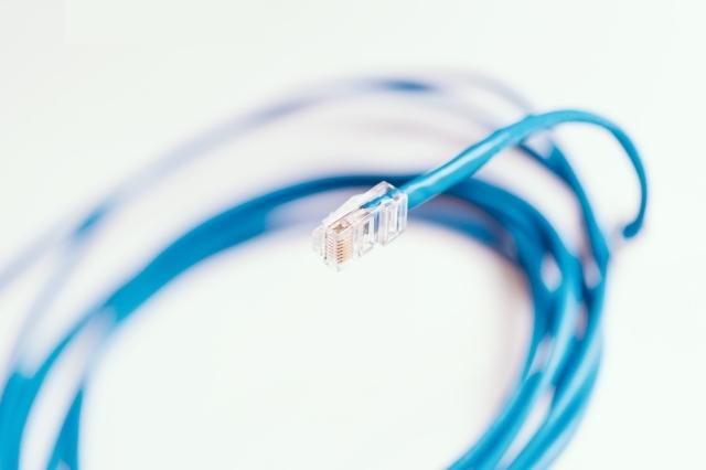 LANケーブルを作るための道具を紹介