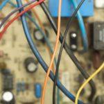 杉並区でLAN工事業者を頼むならどこがいいの?LAN配線工事の上手な頼み方