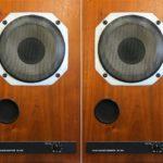 港区で音響設備の工事を依頼するならどこがいい?