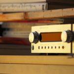 荒川区で音響設備の工事を依頼するならどこがいい?