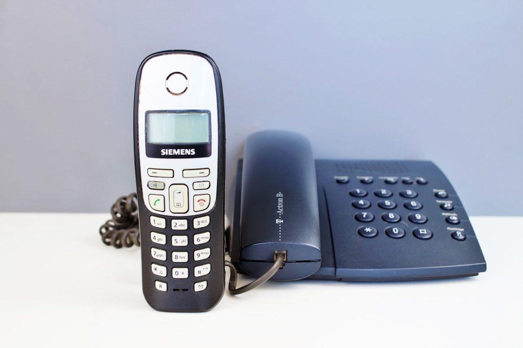ビジネスホンにもIP電話ってあるの?最新のビジネスフォン工事事情とは?カテゴリー会社概要