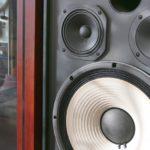浦安市で音響設備の工事を依頼するならどこがいい?