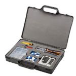 LANケーブル工具、サンワサプライセット