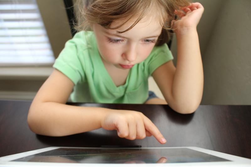 将来的には子供部屋にもLANが必要になると思います