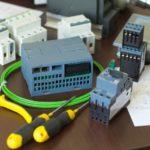 江戸川区で電気設備の工事を依頼するならどこがいい?電気工事の上手な頼み方