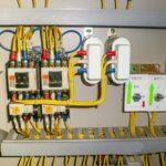 墨田区で電気設備の工事を依頼するならどこがいい?電気工事の上手な頼み方