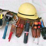 台東区で電気設備の工事を依頼するならどこがいい?電気工事の上手な頼み方