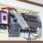 千代田区で電気設備の工事を依頼するならどこがいい?電気工事の上手な頼み方